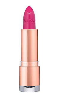 Catrice Lumination lip colour