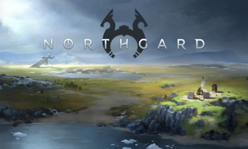 Download Northgard Ragnarok Free For PC