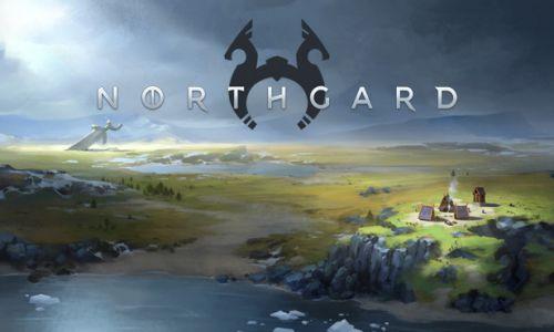 Download Northgard Ragnarok Free For PC