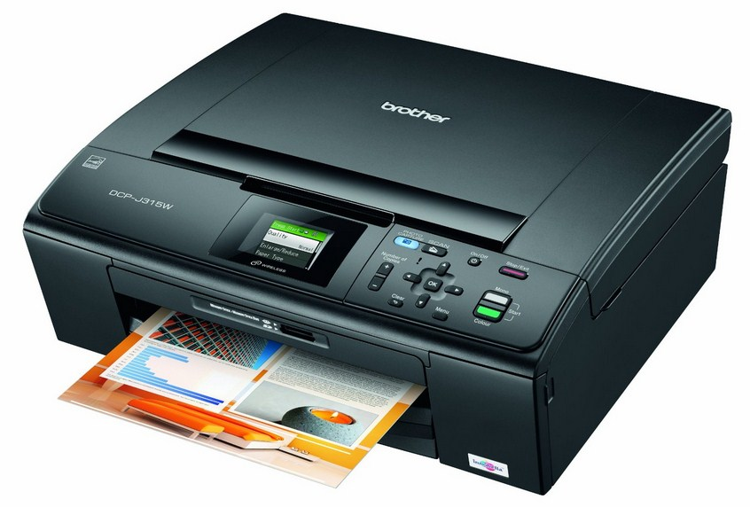 Black Remanufactured Toner Cartridge suits Xerox Document Centre C400