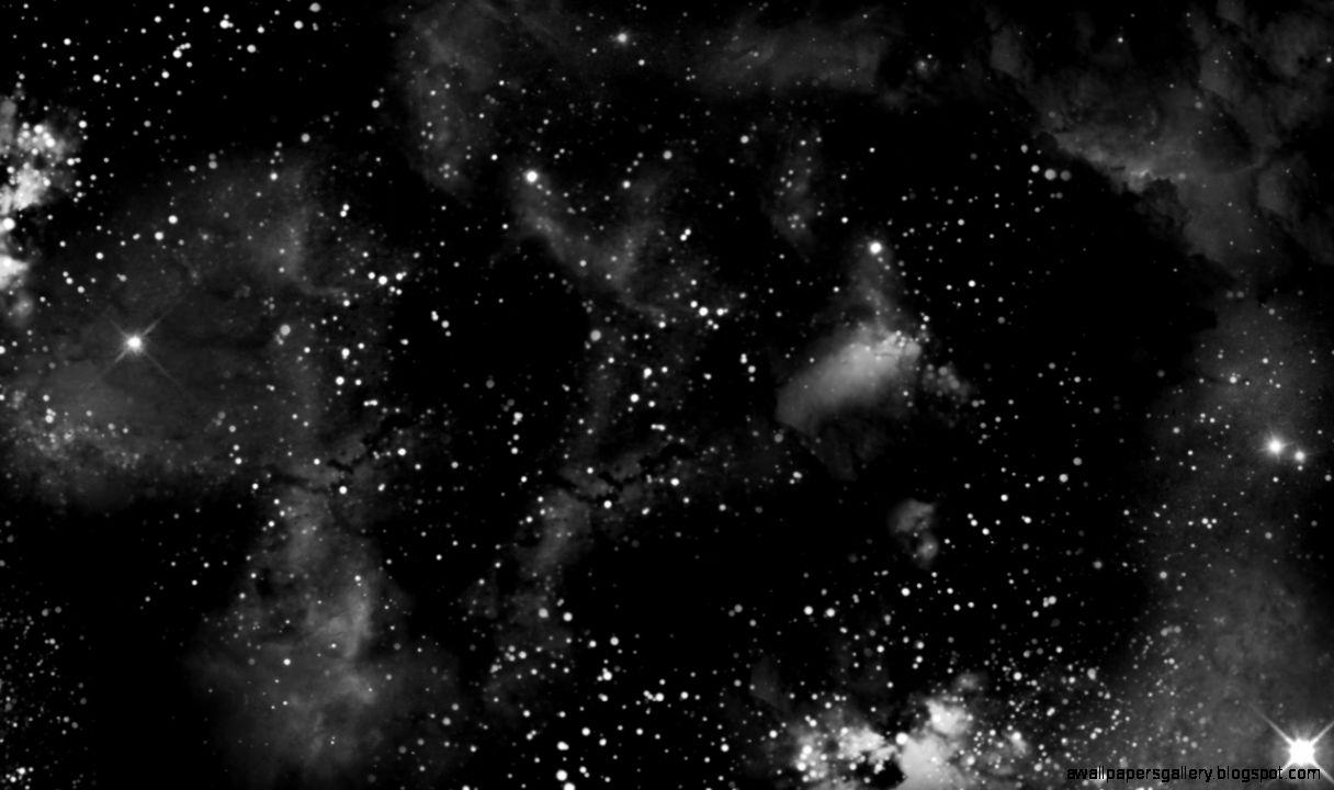 Space tumblr backgrounds black wallpapers gallery - Black space wallpaper ...