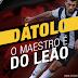 Vitória anuncia contratação do meio-campo argentino Jesus Dátolo