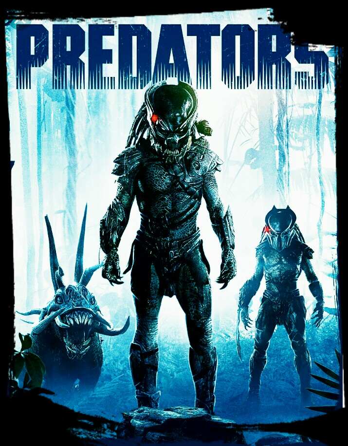 the predator 2018 full movie free download in hindi 720p