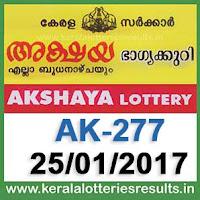 http://www.keralalotteriesresults.in/2017/01/AK-277-akshaya-lottery-results-25-01-2017-kerala-lottery-result.html
