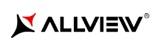 Clic si vezi reducerile Allview.ro
