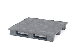 Palet-plastico-Fortex-1200x1200-165-mm-3-patines-cubierta-cerrada