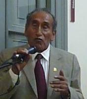 Narciso Robles Atachagua