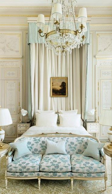 103 ASTOUNDINGLY BEAUTIFUL HOTEL ROOMS