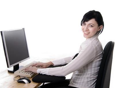 Teknologi Komputer Untuk Berbagai Macam Aktifitas