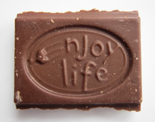 Best dark chocolate bars