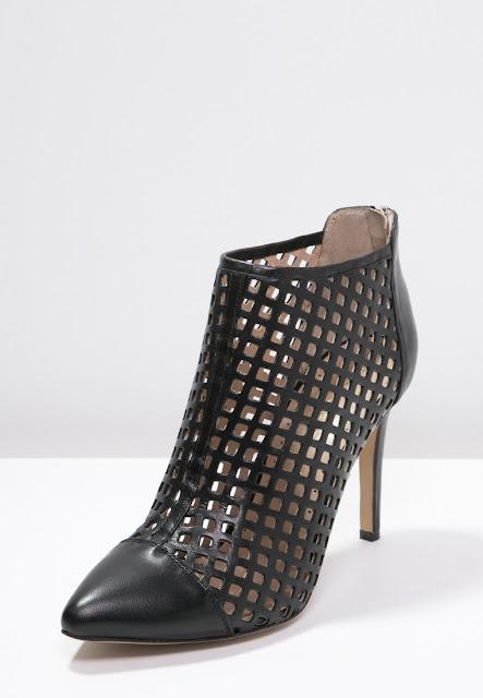 http://it.fastyle.com/compra-su/56bbb501ff86334c3ae43188/Zalando?utm_source=upstory&utm_medium=post&utm_campaign=donna
