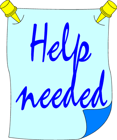 Volunteers Needed For Christmas Day Soup Kitchen Warwick Ri