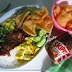 YIPPEE Makan Siang Dengan Gado Gado Padang ChocNut SKIPPY, Begini Rasanya!