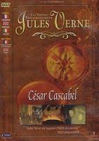 Jules Verne Cel mai mare spectacol pe gheață Online Dublat In Romana