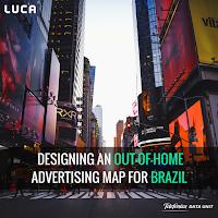 http://data-speaks.luca-d3.com/2017/11/diseno-mapa-ooh-brasil.html