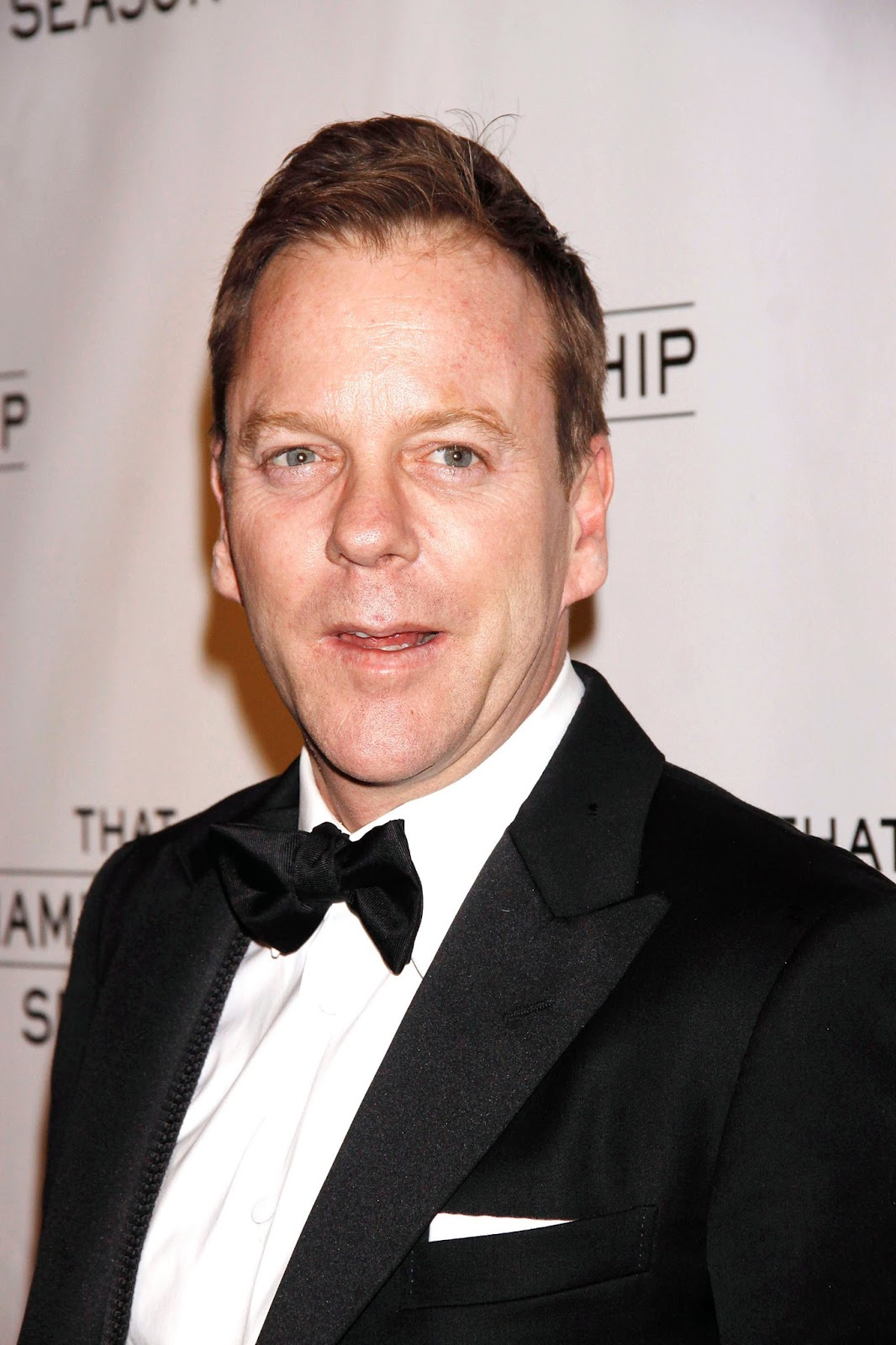 Latest Wallpaper Girl Kiefer Sutherland Photos Tv Series Posters And Cast