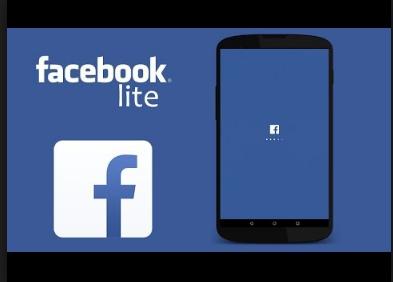 Lite Facebook Download Apk