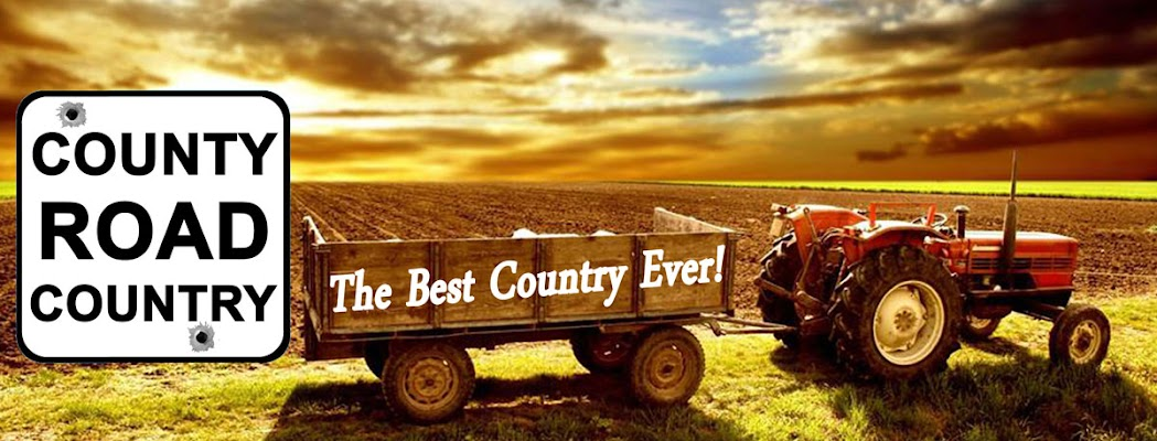 CountyRoadCountry.com