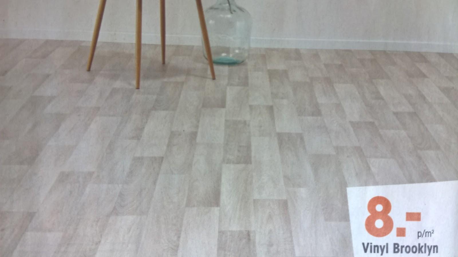 Vinyl Vloertegels Goedkoop : Zijl vloer free vinyl vloeren in den haag interieur design