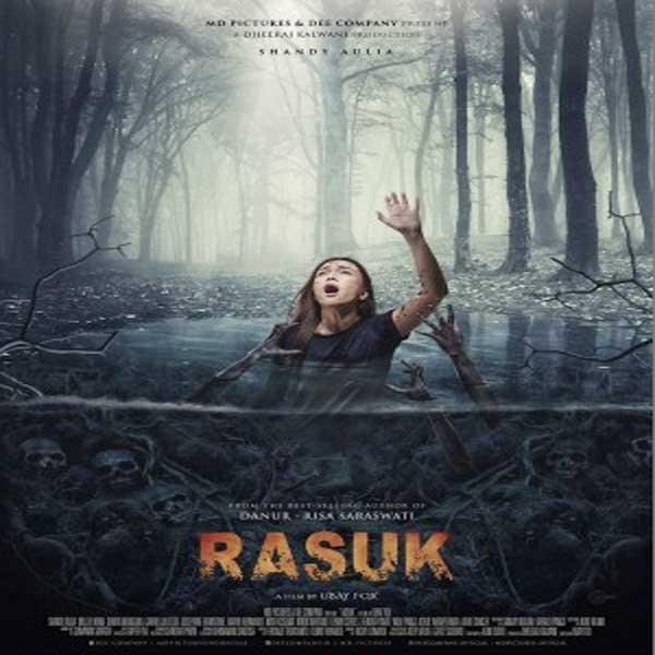 Rasuk, Film Rasuk, Sinopsis Rasuk, Trailer Rasuk, Review Rasuk, Download Poster Rasuk