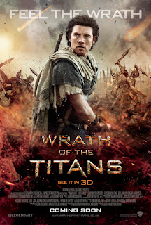 Download Film Wrath Of The Titans (2012) Subtitle Indonesia Full Movie