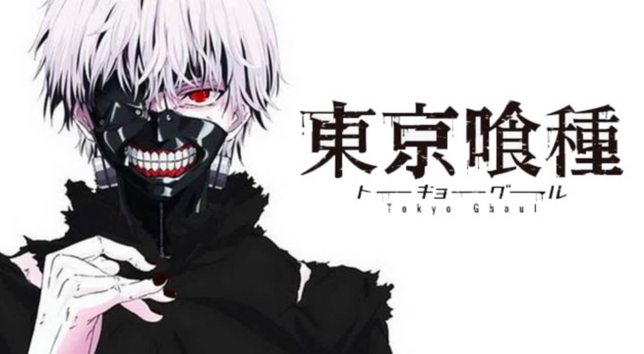 Rekomendasi Anime Action TerkerenAnime Terbaik