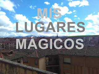 http://palabrasparab.blogspot.com.es/search/label/Lugares%20para%20descubrir