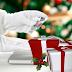 Finanzas Personales: cómo ahorrar al comprar por Internet en Navidad