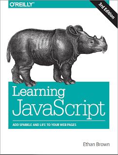 Learning Java Script