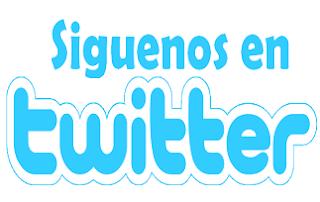 https://twitter.com/dajacory?ref_src=twsrc%5Etfw&ref_url=http%3A%2F%2Fradioshiriculapo.blogspot.com%2F