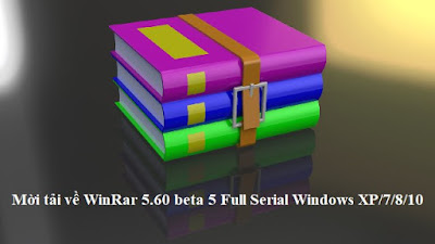 download-tai-winrar-560-beta5-phanmemgiainen.com