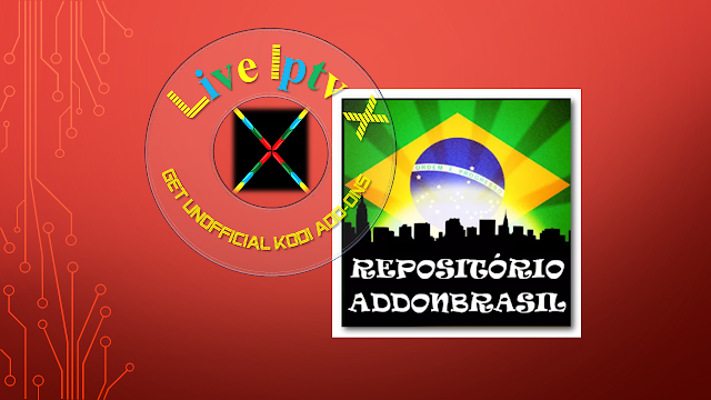 AddonBrasil Repository