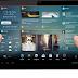 Tablet PC Ki Jankari aur Tablet PC Ke Types - Kaise Istemaal Kare