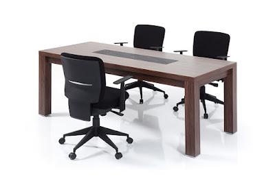 goldsit,ofis masası,toplantı masası,sümenli toplantı,ofis mobilya
