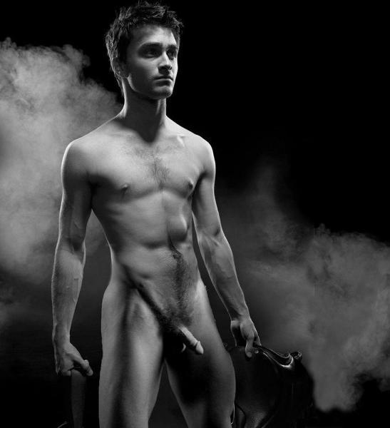 Zac efron naked male celebrity