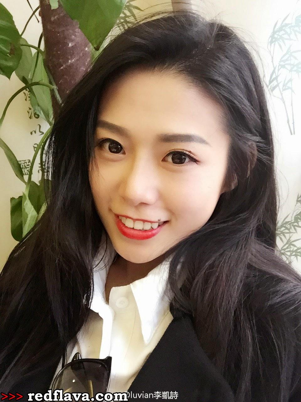 Luvian Ben Neng Bikini And Selfies - Asianmodelx-4954