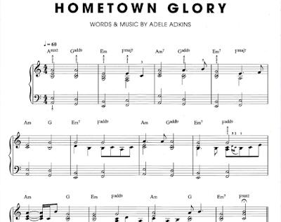 "<img alt=""Hometown Glory"" src=""hometown-glory.png"" />"