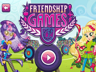Equestria Girls Apk Mod Unlimited Money Free Download For Android