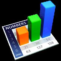 manfaat alexa rank pada blog