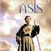 San Francisco de Asís (DVD Rip)(Lat-Ing)(1961)