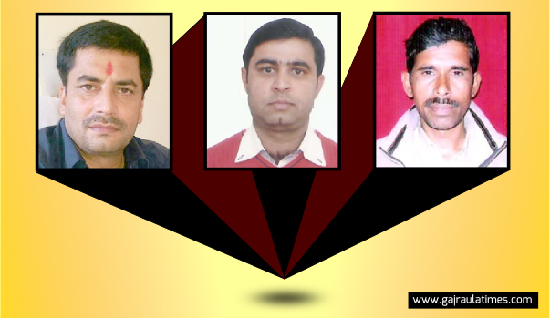 panchayat-election-2015