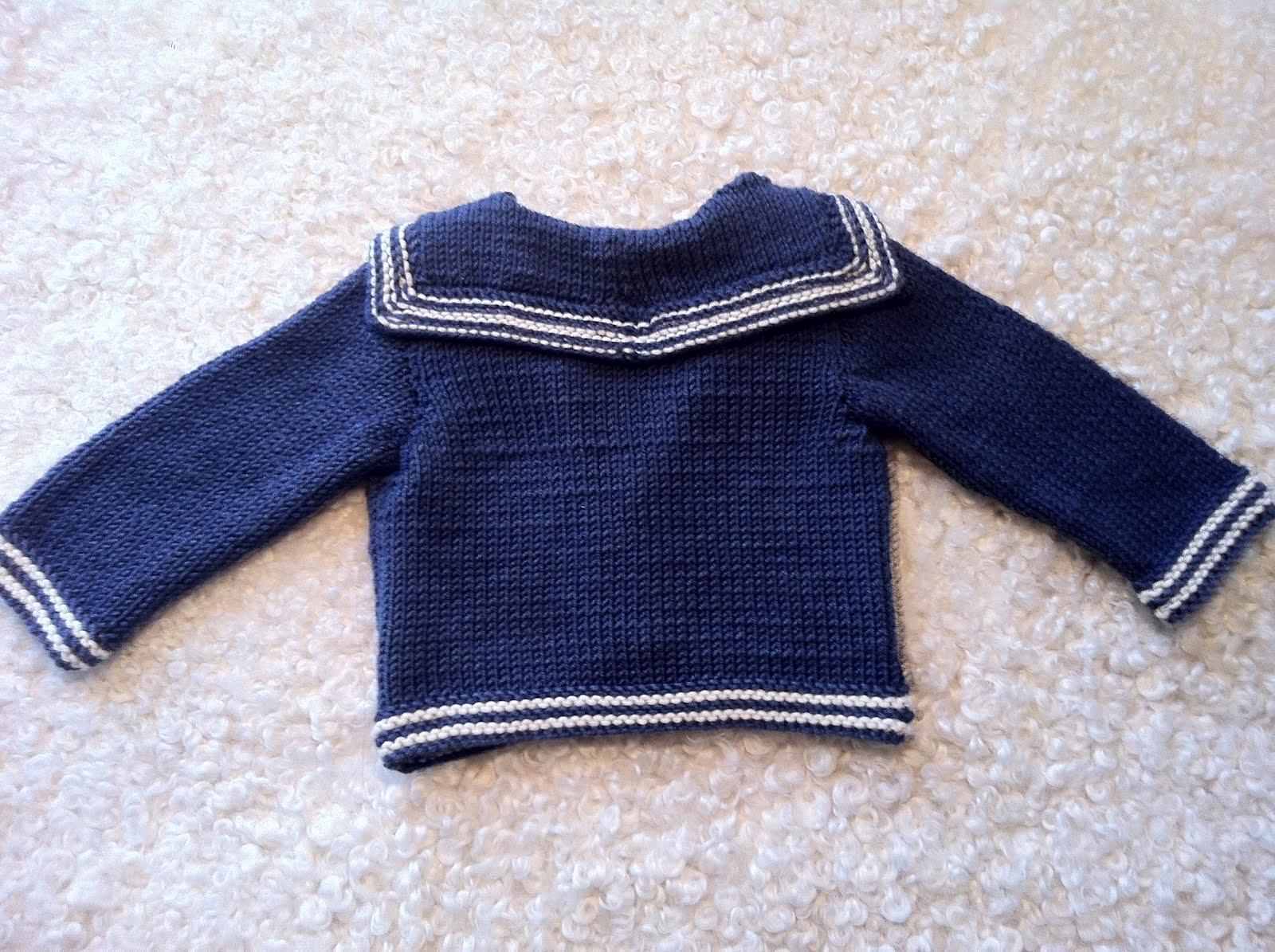 c5f92b551976 ... från mönster ur The sixth little Sublime hand knit book. Den stickas på  4:or. Garnet är en blandning av cashmere, merinoull och silke som jag först  inte ...