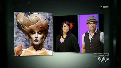 Glenn Hetrick Lady Gaga Glenn says it was a majorGlenn Hetrick Portfolio