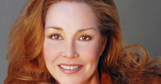 Debra Ann Tate