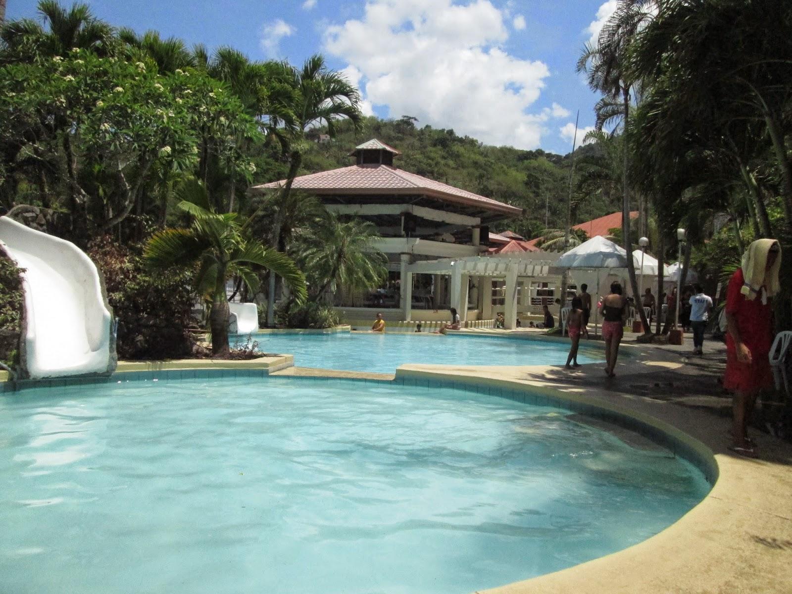 SPLASH MOUNTAIN RESORT LAGUNA #55 - YouTube |Splash Mountain Laguna Hotel