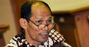 ichsanuddin noorsy