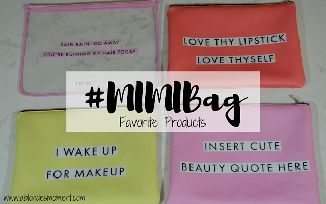mimi-chatter-beauty-bag-review