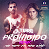 Mia Mont Ft Mike Bahia - Prohibido ( Dj Turbo ) RemixesDG