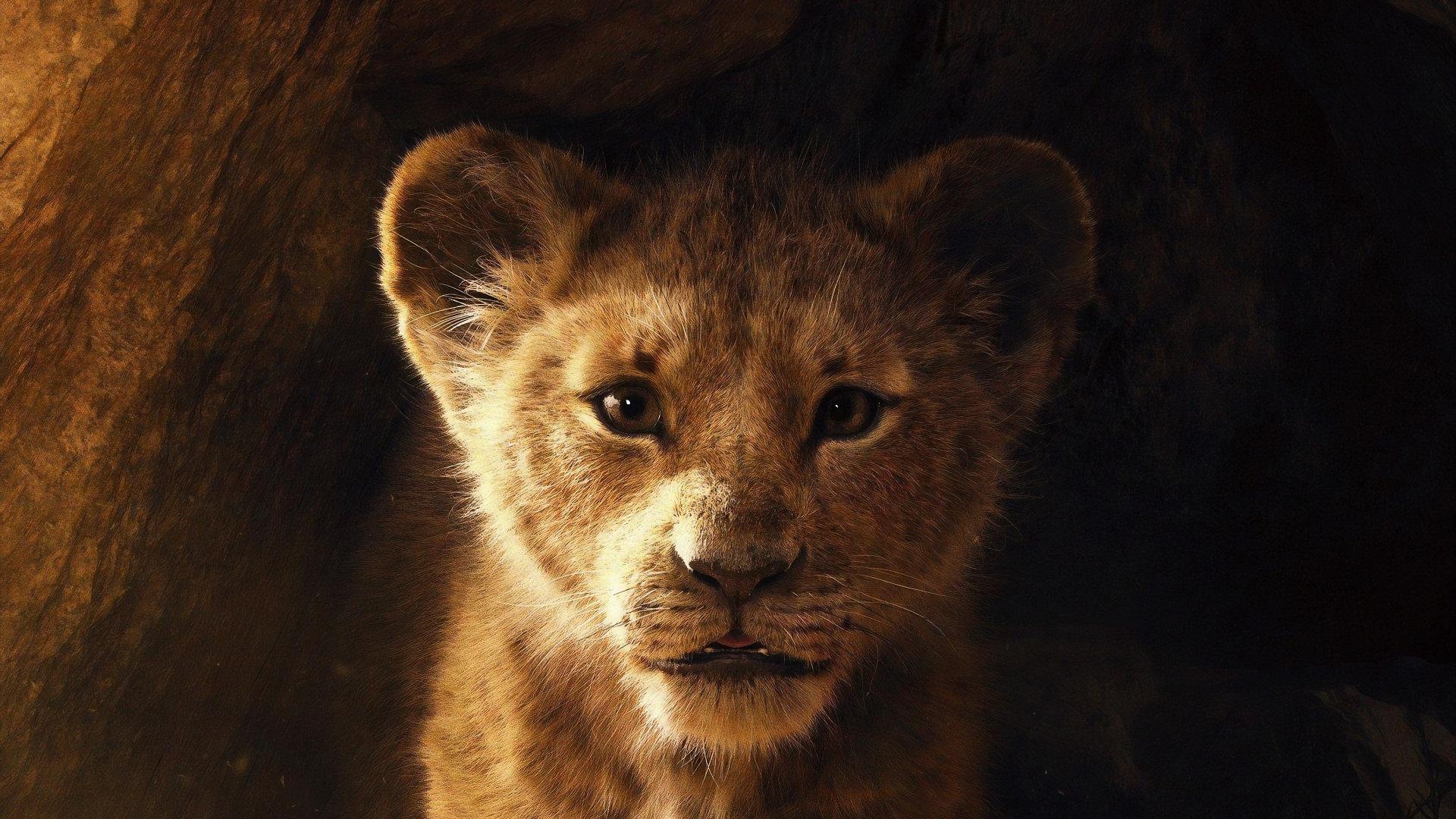 lion king 1080p online
