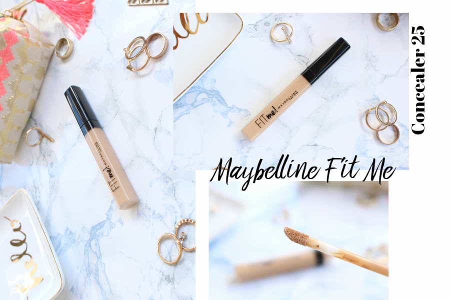 maybelline, maybelline fit me, maybelline fit me review, maybelline fit me swatch, maybelline fit me swatches, maybelline fit me concealer, maybelline fit me concealer review, maybelline fit me concealer swatch, maybelline fit me concealer swatches, maybelline fit me concealer 25, maybelline fit me concealer 25 review, maybelline fit me concealer 25 swatch, nelly ray, nelly ray blog, beauty blog, beautyblog, beauty blogger, beautyblogger